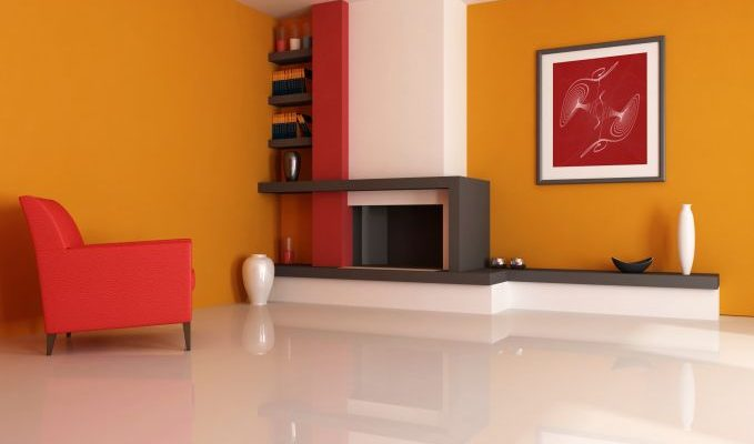 house painting services in Melbourne