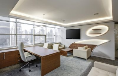 office-sitting-room-executive